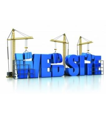 Сайт під ключ: недорого, ефективно!