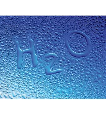 "Water electroactivator EAS 6 ""Pearl"""