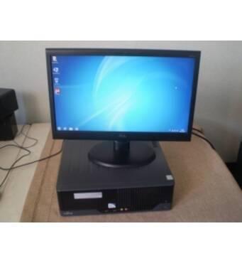 Купить офисный компьютер с «КомпБест» в один клик!