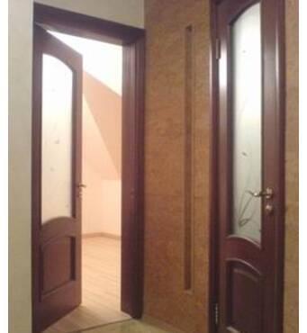 Межкомнатные двери (Харьков)