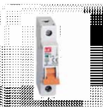 Потрібен модульний автоматичний вимикач? Можна купити у нас