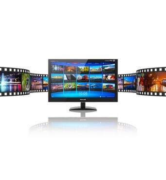 Подключить кабельное ТВ - легко с «IT-TV»