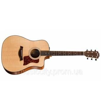 Електроакустичні гітари: величезний вибір, доступні ціни!