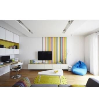 Купити квартиру в Ужгороді