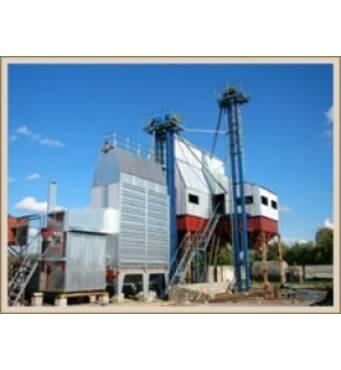 Buy f grain cleaning machine