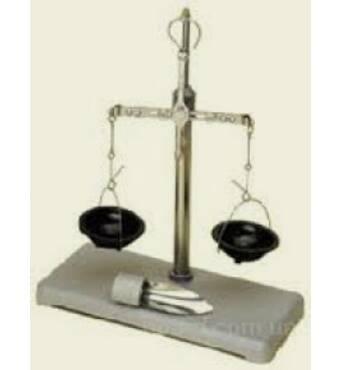 Весы аптечные купить в «Система Оптимум»