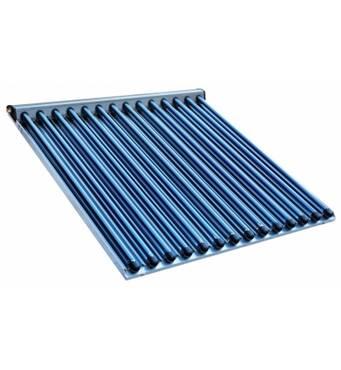Купить вакуумные солнечные коллекторы, цена 20894.85 грн