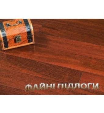 Купити паркет мербау, ціна 1100 грн/м2