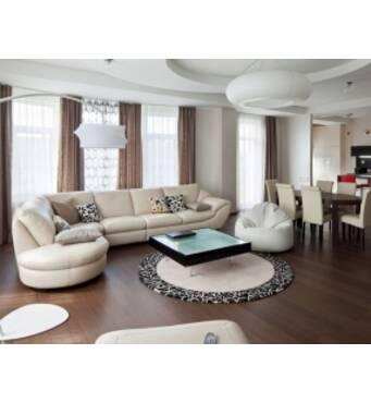 Продаж квартир в Ужгороді з мінімальним першим внеском