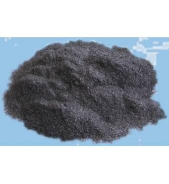 We sell graphite powder