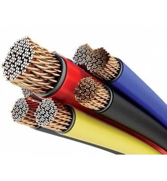 Выгодно купить высоковольтный кабель - в «Энергомотив»