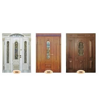В продаже двери входные (Ровно) Премиум класса