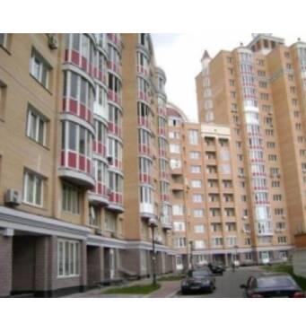 Квартири в Ужгороді купити в новобудові
