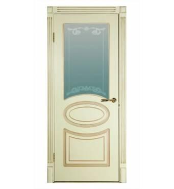 Заказать двери межкомнатные (Тернополь) - высокое качество гарантировано
