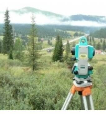 Нужна услуга инженерно-геологические изыскания? Обращайтесь в «ГЕО-КРАТОН»