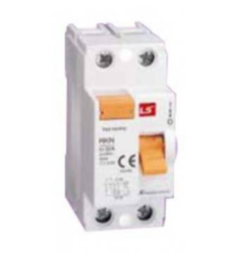 Купити ПЗВ (пристрій захисного відключення), ціна вигідна (Тернопіль)