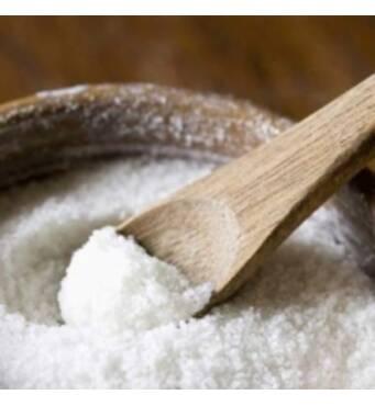 Потрібно купити сіль оптом - у нас вигідні ціни (Львівська обл.)