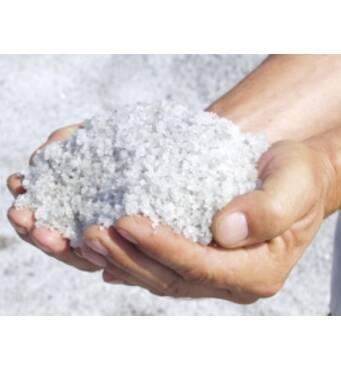 У продажу сіль харчова оптом (Львів)