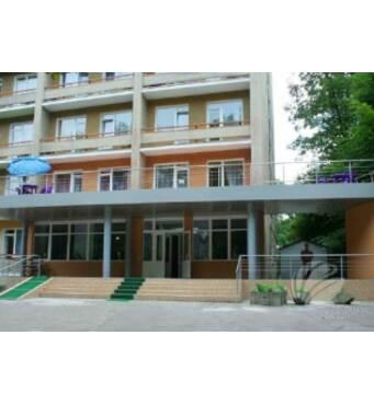 Хочете відвідати курорти Львівської області? Чекаємо вас в санаторії «Любінь Великий»