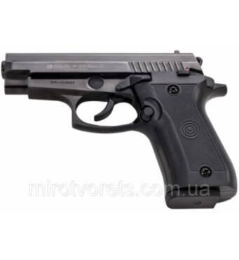 Стартовий пістолет EKOL P-29 Rev-2 (чорний)
