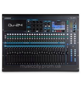 Звукове обладнання: продаж в Україні