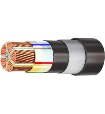 Нужен кабель медный многожильный? Купить выгодно – здесь!