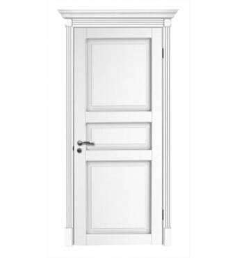 Купить межкомнатные двери (Ивано-Франковск) от производителя