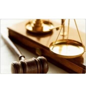 Якісне юридичне консультування для користувачів надрами
