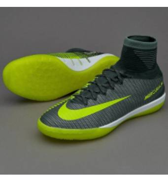 Футзалки Nike недорого!