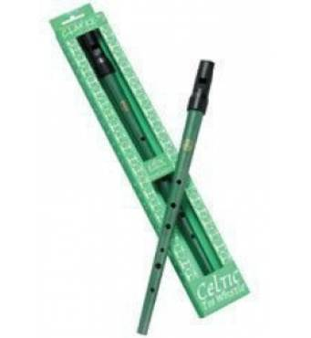 Народні, язичкові інструменти за доступними цінами
