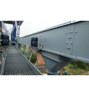 Buy chain conveyor, prices are available