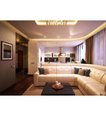 Купити квартиру (Ужгород, новобудова) вигідно