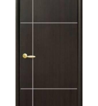 Пропонуємо купити двері (Харків) + установка