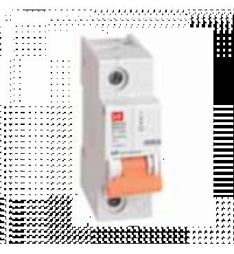 Нужен автоматический выключатель, купить недорого можно у нас!