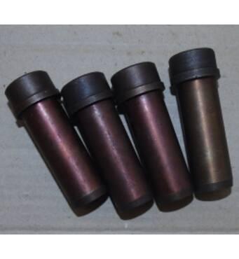 Двигатель 1Д6  - втулка клапана оптом и в розницу