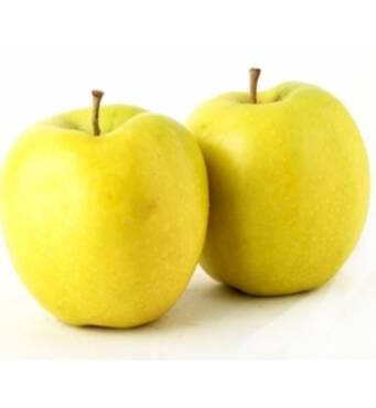 Солодкі сорти яблук оптом