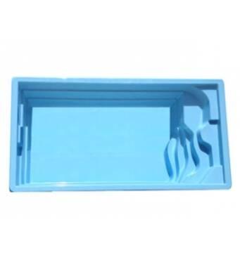 У продажу плавальні басейни, купити на basseyn.ub.ua
