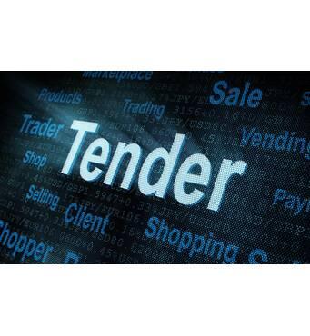 Подготовка документов для тендера, торги ProZorro, документы для ТЕНДЕРА