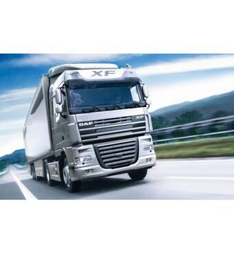 Великовагові вантажні перевезення (Україна)