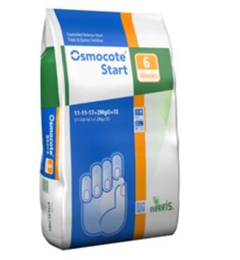 Купить удобрение оптом Osmocote