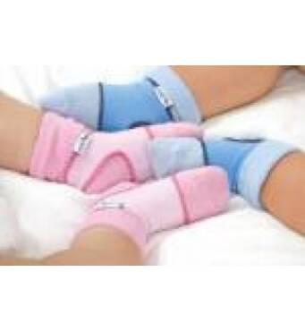 Купить разноцветные носки для детей, распродажа