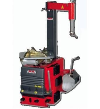 Шиномонтажное оборудование: купить по доступной цене