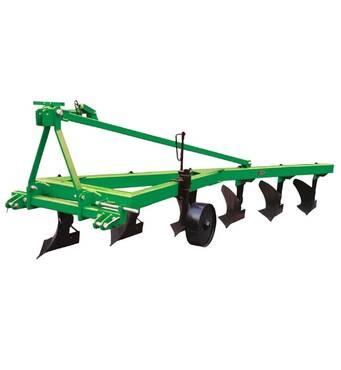 Купить сельскохозяйственную технику онлайн