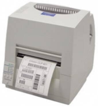 Пропонуємо купити принтер для друку етикеток