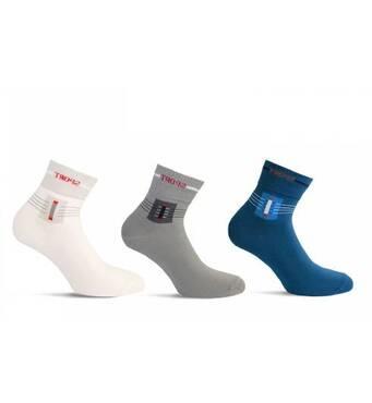 Купити шкарпетки від виробника високої якості (Львів)
