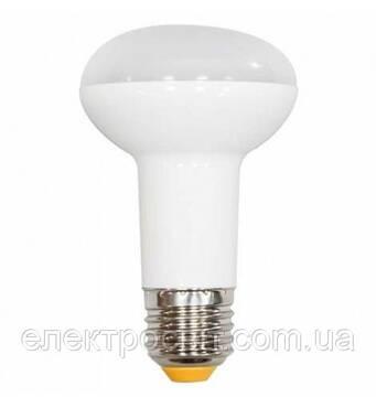Купить светодиодные лампочки в интернет-магазине «Электромир»
