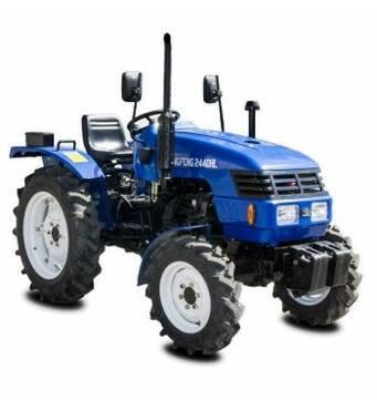 Купити трактор Dongfeng
