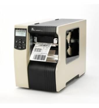 Принтер етикеток, купити за доступною ціною