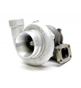 Купити турбіну до двигуна ДОЙЦ в Україні