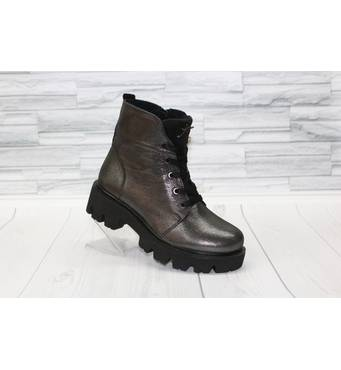 Стильні чоботи для дівчинки. Купити дитяче взуття в інтернет магазині